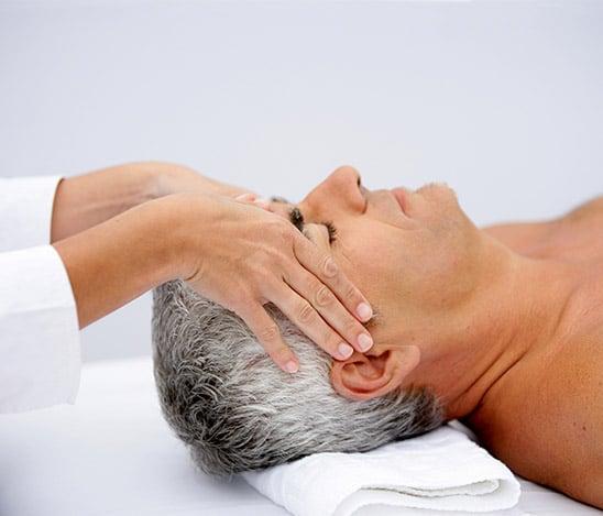 Hvilken type massage skal jeg vælge